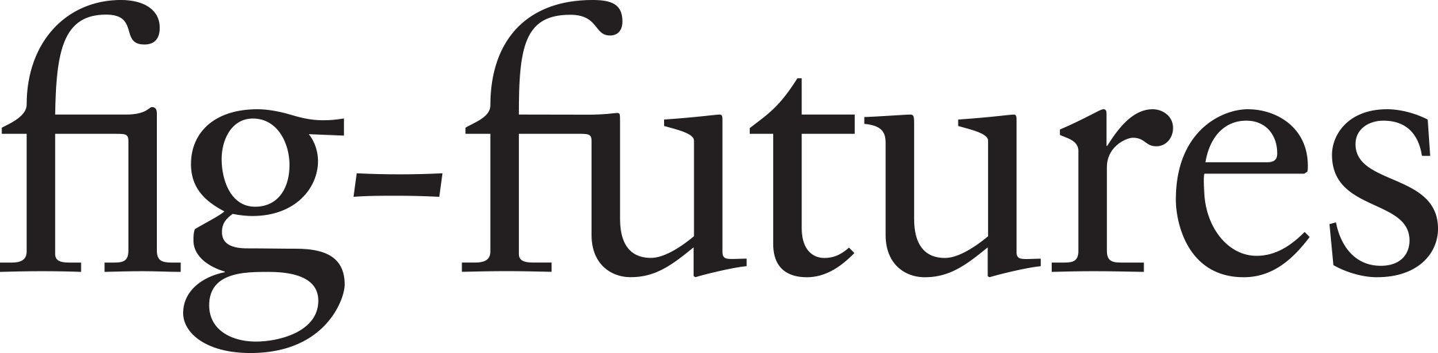 fig-futures